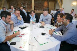 Read more about the article Arqiva – Conferencing Case Study