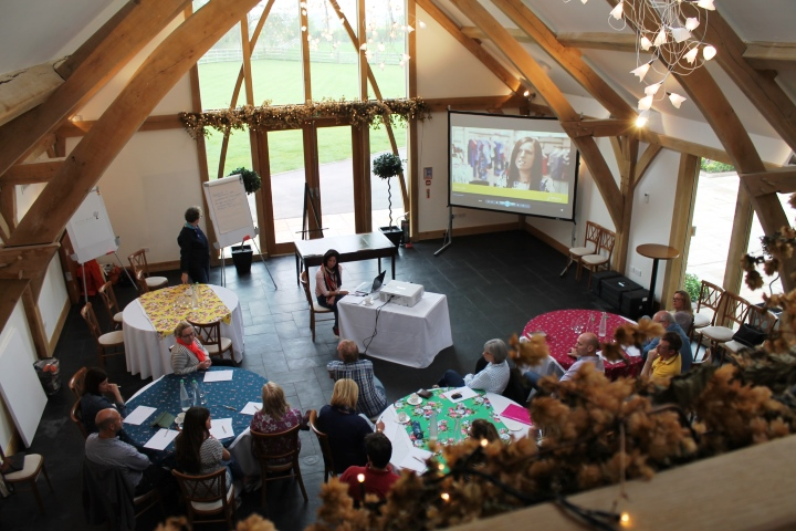 You are currently viewing Joules – Leadership Programme Case Study