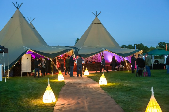 Read more about the article Zizzi Fest – Conferencing & Outdoor Event Case Study
